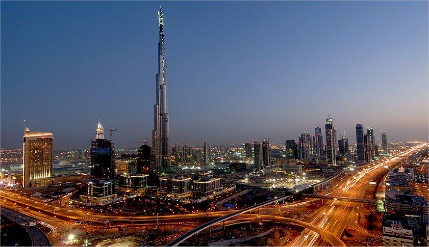 Burj_Dubai1.jpg