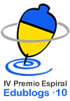 IVpremioEspiralEdublogs100.jpg
