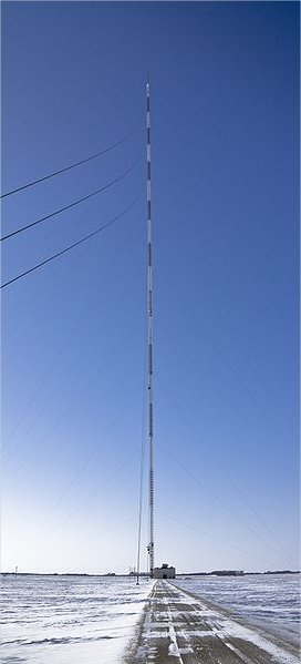 KVLY-TV_Mast_Tower_Wide.jpg