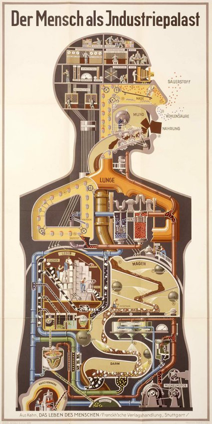 ManMachines-by-Fritz-Kahn.jpg