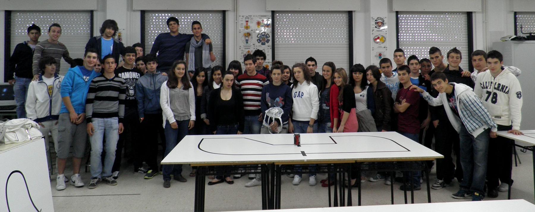 Xornadas2011_grupo.JPG