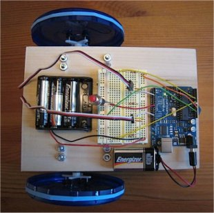arduinomothbot.jpg