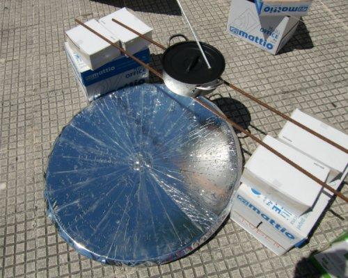 cocinha_solar2.jpg