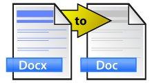 convert_docx-doc.jpg