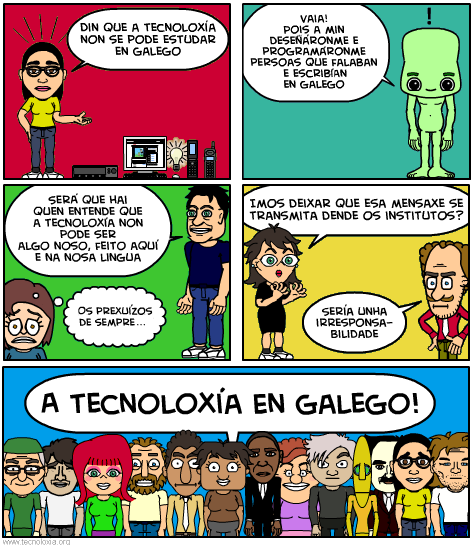 decreto_galego.png