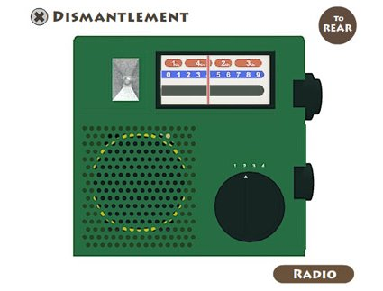 dismantlement-radio.jpg