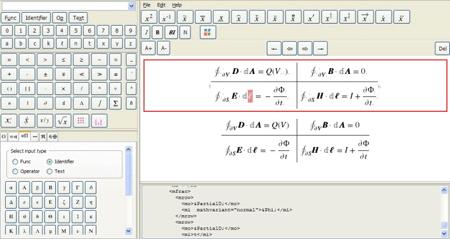 editor-ecuaciones-firemath.png