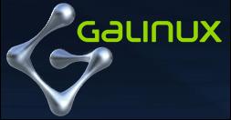 galinux.png