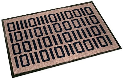 geek_floormat.jpg