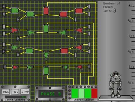 growtherobot.jpg