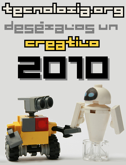 lego_2010_.png