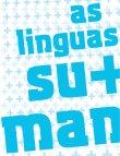 linguassuman.jpg