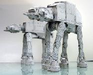 AT-AT Snow Walker