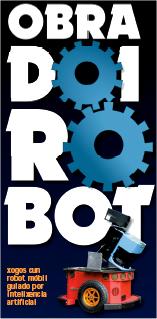 obradoirobot.png